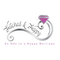 hitched&happy