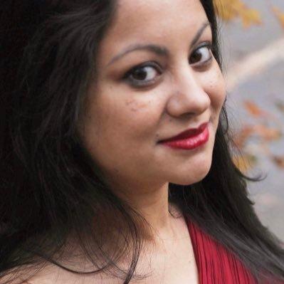 Aditi Giri on Twitter: