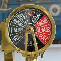 Stadtmuseum Kiel