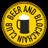 beerandblockch1