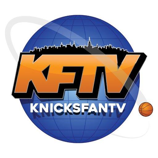Knicks Fan TV 🏀🎥📺🏁