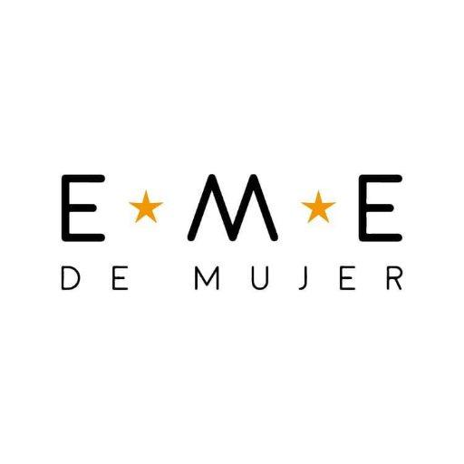 @EMEdeMujerUSA