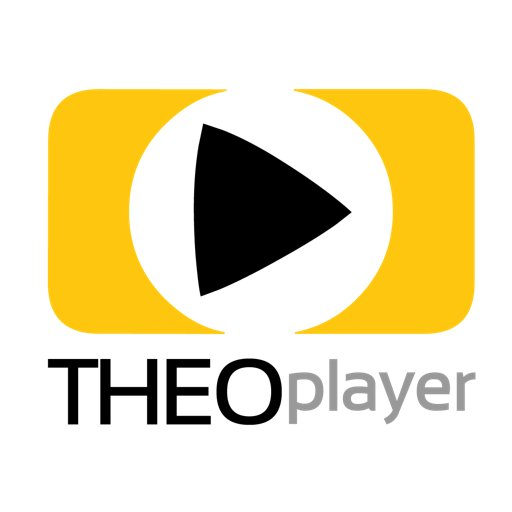 @THEO_player