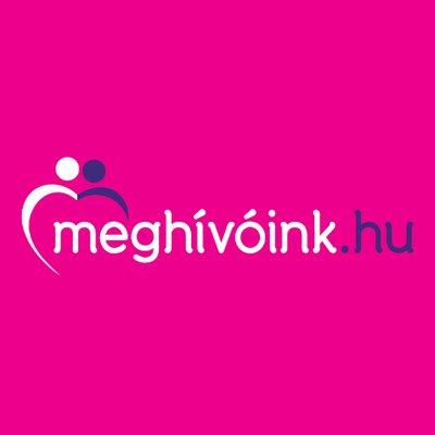 b3594d31fc Meghivoink_hu - Esküvői meghívó készítés on Twitter: