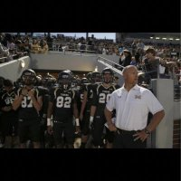 Mansfield High School Tiger Recruiting (@MhsRecruiting) Twitter profile photo
