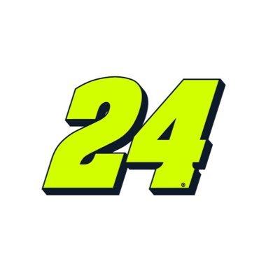 No. 24 Team