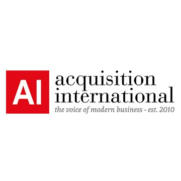 Acquisition Intl