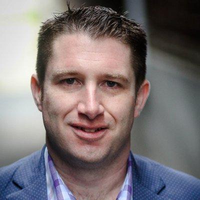 John Whalen (@johnjwhalen) Twitter profile photo