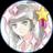 subculbar_mac
