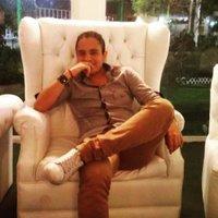 ↠ Brandon Leon ♛El Buen Prepa♛ ↞