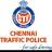 ChennaiCity Traffic