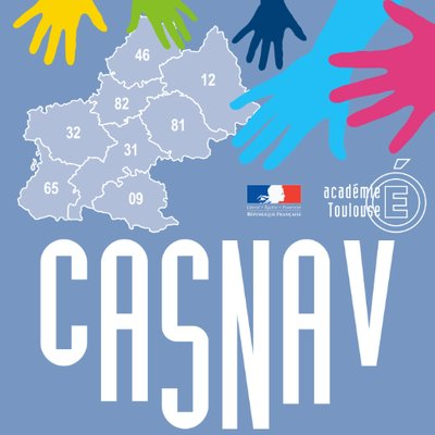 CASNAV TOULOUSE (@casnav_toulouse) | Twitter