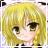 Kay (@Kay_1701D)
