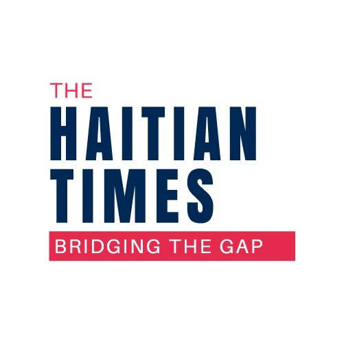 The most authoritative voice of the #Haitian #Diaspora Have you heard about BelMachann? DM us for more info! @belmachann