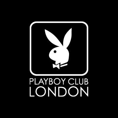 @PlayboyClubLDN
