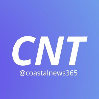 CoastalNews365