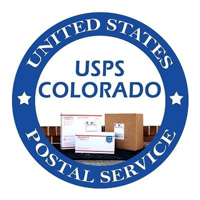 USPS Colorado (@USPS_Colorado) | Twitter