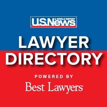 U S  News - Lawyer Directory (Best Lawyers) on Twitter: