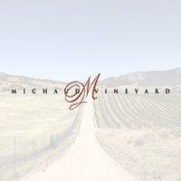 Michaud Vineyard