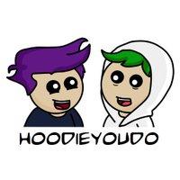 hoodieyoudo