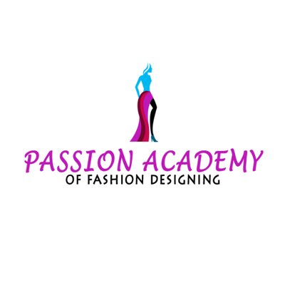 Passion Academy Of Fashion Designing Passionaacademy Twitter