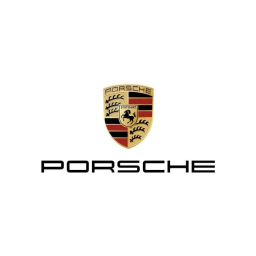 @Porsche_Polska