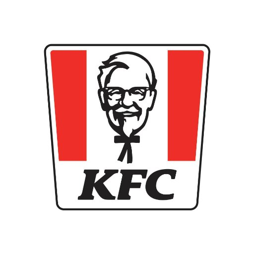 @KFCcl