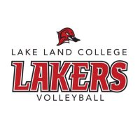 Lake Land College Volleyball