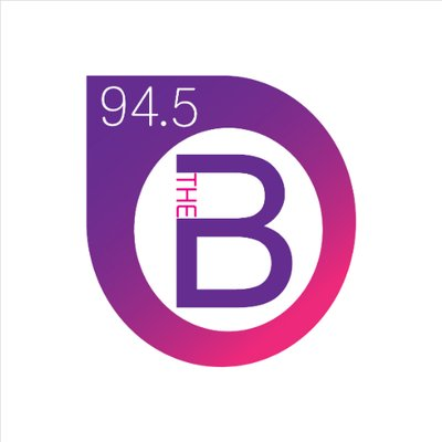 B94.5 All the Hits (@B945Live) Twitter profile photo