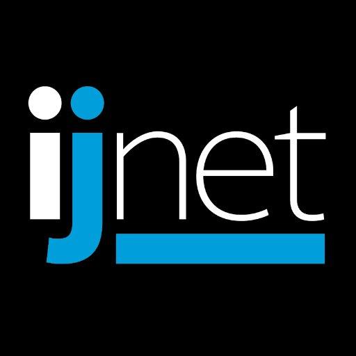 @IJNet