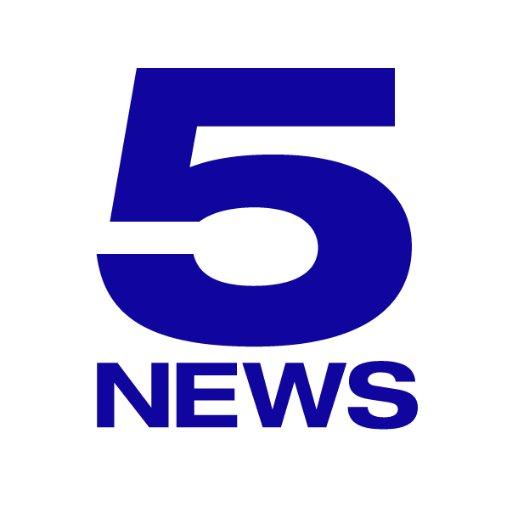 KRGV-TV logo