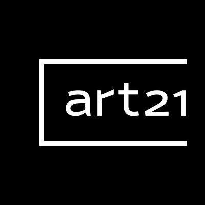 @art21