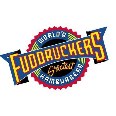 @fuddruckersCO