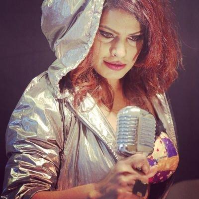 Sania Rawani