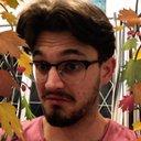 Adam Hansen - @planetADiM - Twitter