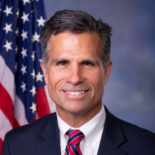Congressman Dan Meuser