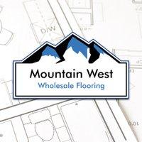 MountainWestWholesaleFlooring