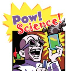 pow science coupon code