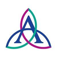 Ascension Via Christi ( @ViaChristi ) Twitter Profile