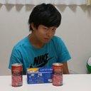 ryusei_ryu1412
