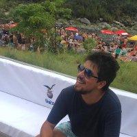 Facundo Maurin