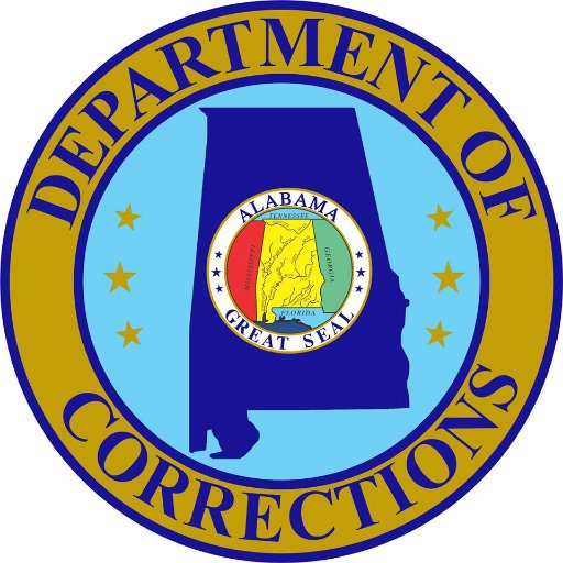 Alabama Department of Corrections on Twitter: