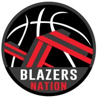 Blazers Nation