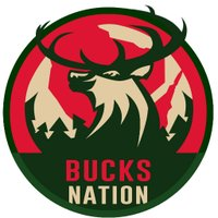 Bucks Nation