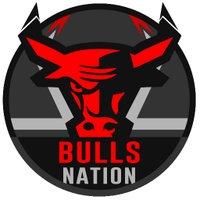 Bulls Nation