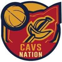 Cavs Nation
