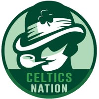 Celtics Nation