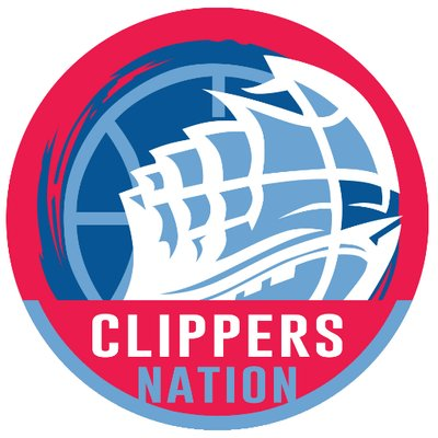 Clippers Nation (@ClipperNationCP) Twitter profile photo