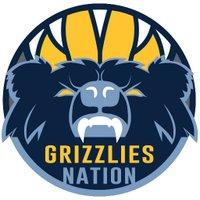 Grizzlies Nation