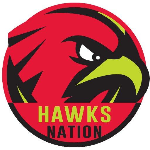 Hawks Nation